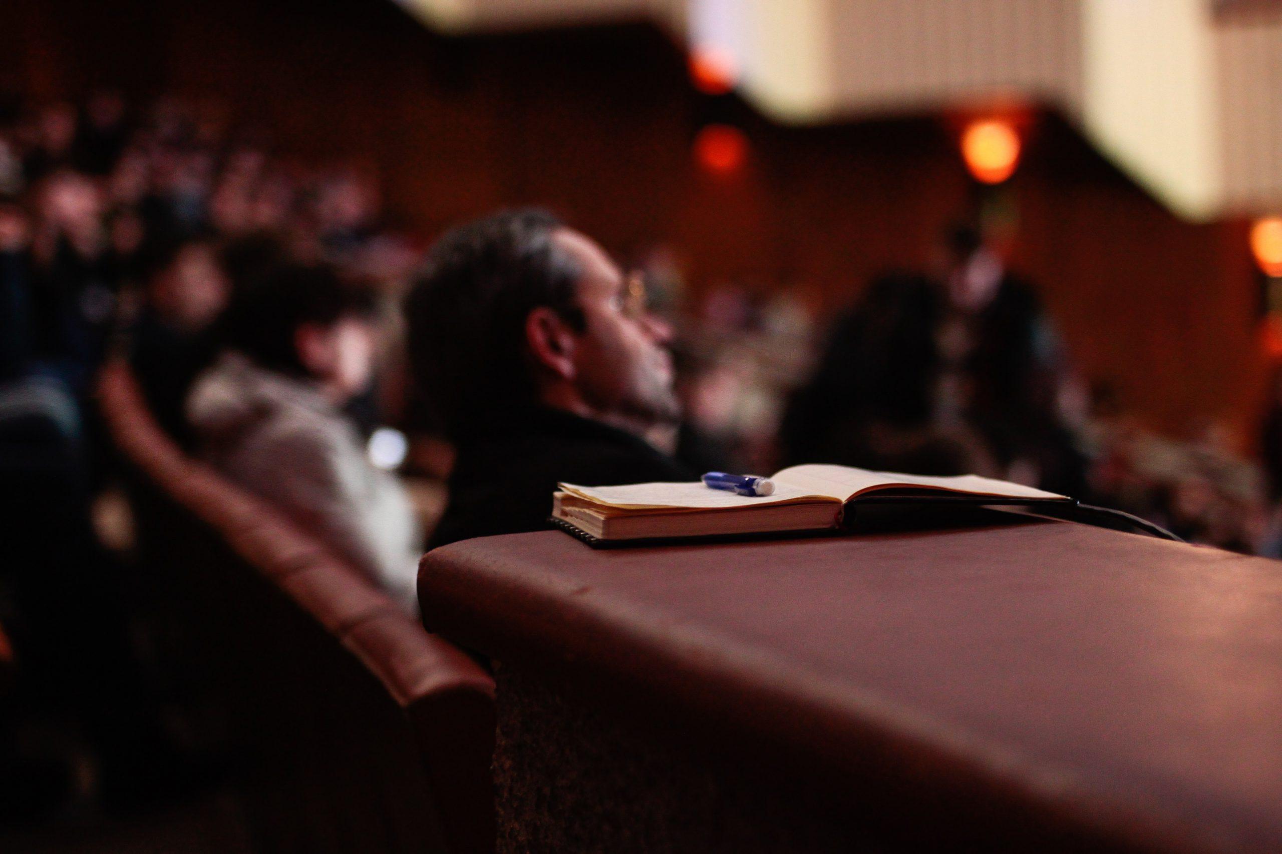 Symposium – Een eerlijke prijs voor arbeid!